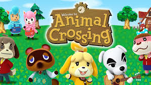 Animal Crossing Flags 21 Sure Fire Signs You U0027re Actually Living An Animal Crossing Life