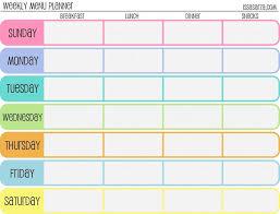 word weekly calendar weekly schedule useful microsoft wordagenda