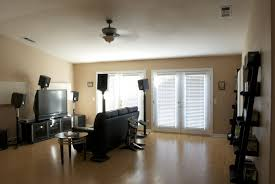 Design Your Own Home Theater Online by Home Theater Basics Lifewire