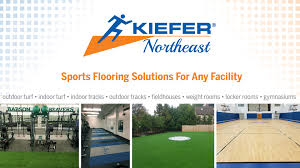 Mondo Sports Impact Flooring by Kiefer Ne Sports Flooring Athletic Flooring Rubber Flooring