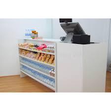 cash register counter bethel shopfitting world