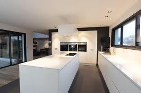 cuisine architecte architecture intérieur agencement nantes cuisine architecte éco