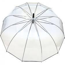 parapluie mariage parapluie pour mariage parapluie be