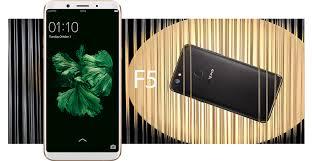 騅ier d angle cuisine oppo mobile for smartphones accessories oppo global oppo global