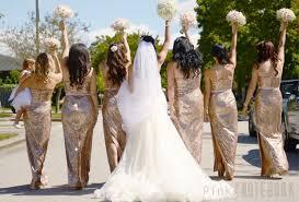 bcbg bridesmaid dresses our big day pink notebookpink notebook