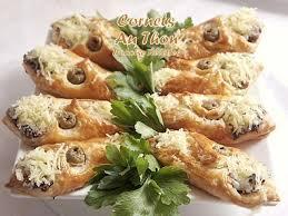 amour cuisine chez sihem recettes de cuisine rapide de de cuisine de sihem of amour de