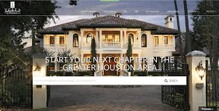 jason fox real estate marketing real estate websites