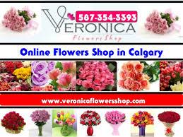 online florists online florists calgary flowers shop