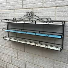 Cheap Wood Bookshelves by Online Buy Wholesale Cheap Wood Shelf From China Cheap Wood Shelf