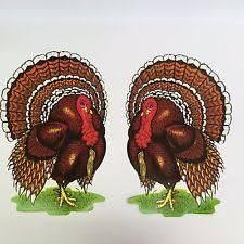 thanksgiving collectibles ebay
