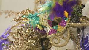 diy mardi gras costumes future mardi gras dates 2018 2027 gulf coast weekend