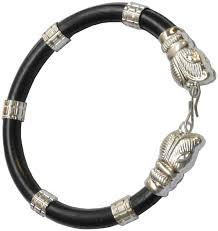 men rubber bracelet images Men style rubber bracelet price in india buy men style rubber jpeg