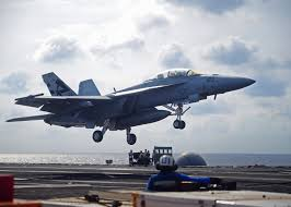 military air vehicles new navy tech makes it easy to land on a carrier yes easy wired