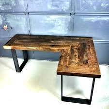 reclaimed wood writing desk solid wood writing desk solid wood writing desk canada theadmin co