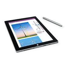 microsoft surface 3 black friday amazon com microsoft surface 3 tablet 10 8 inch 64 gb intel