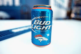 where to buy bud light nfl cans 2017 bud light drawing at getdrawings com free for personal use bud