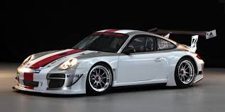 porsche gtr 4 porsche 911 gt3 r race car launched photos 1 of 4
