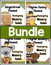 chsh teach thanksgiving related resources