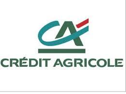 adresse siege credit agricole adresse siege credit agricole 48 images actualités haute