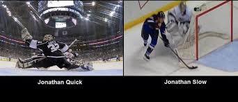 Hockey Goalie Memes - best hfboards hockey meme page 7 hfboards nhl message board