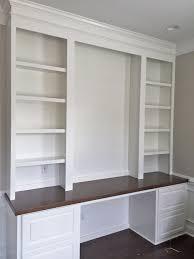 custom desks custom home u0026 office desks wake forest