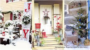 christmas yard 19 joyful christmas yard decorations that you to see
