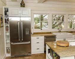 kitchen islands calgary kitchen island kitchen island calgary mobile kitchen island