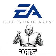 What Is Air Meme - image 594524 dr evil air quotes know your meme