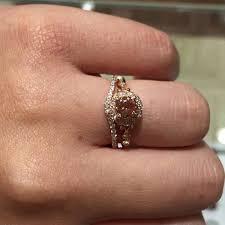 custom wedding bands custom wedding band for jakob giese princess diamonds