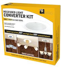 Pendant Light Conversion Kit Recessed Light To Pendant Light Conversion Kit Recessed Light