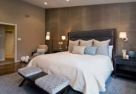 best peinture chambre moderne adulte ideas amazing house design