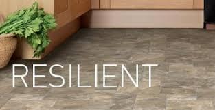 resilient tile flooring easy ceramic tile flooring of resilient