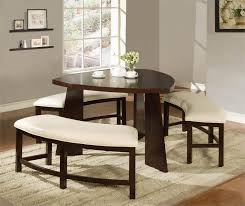 Contemporary Dining Room Tables And Chairs Kitchen Table Dining Chairs Modern Dining Room Sets Bedroom