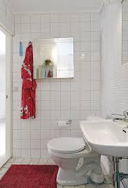 apartment bathroom design jos home blog idolza