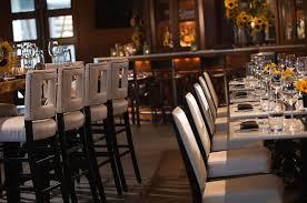 furniture simple restaurants furniture home design new fancy on