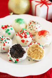 oreo truffles 10 no bake recipes sallys baking addiction no bake oreo truffles