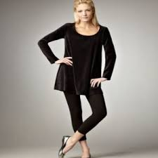 5 dresses to wear with leggings attractive with leggings