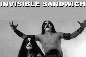 Immortal Meme - funniest black metal versions of famous memes