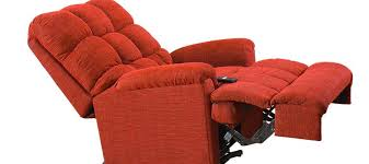 lift chair power recliner archives therapy boy
