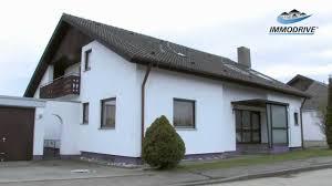 Zweifamilienhaus Zu Verkaufen Zu Spät Verkauft Zweifamilienhaus In Laichingen Machtolsheim