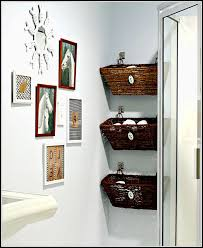 vanity drawer organizer home design ideas