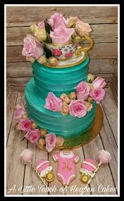 467 best my cake creations a little touch of heaven cakes images