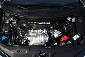 honda civic dtec 1 6 honda civic 1 6 i dtec diesel review