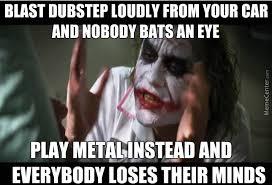 Tru Meme - these weaklings can t handle tru kvlt black metal by kickassia