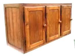caisson cuisine bois massif caisson cuisine bois caisson cuisine bois massif cuisine en la