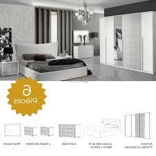 chambre adulte compl鑼e pas cher décoration chambre adulte complete pas cher 86 10501953 pour