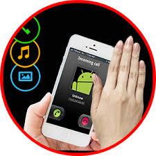 air call accept apk smart air call accept 3 0 0 apk apk