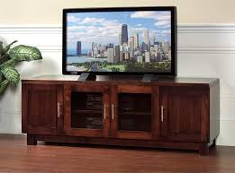 corner flat panel tv cabinet awesome tv stands for flat screens unique led tv stands flat screen