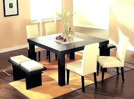 centerpiece ideas for dining room table dining room table decorations ideas dayri me