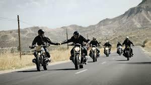 bmw motorrad r nine t bmw tv bmw motorrad bmw r ninet premiere at 90th